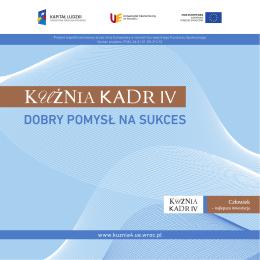 www.kuznia4.ue.wroc.pl