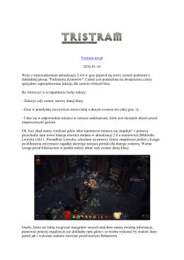 Wersja PDF (klik)