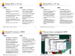 slajdy - część 2