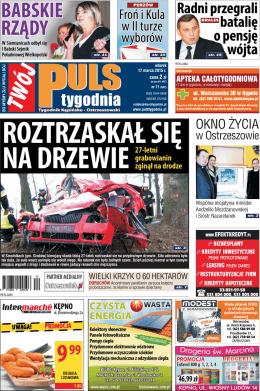 okno życia - PulsTygodnia.pl