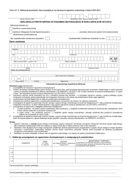 zal_1b_deklaracja_1b_2014 - Zespół Szkół Zawodowych Nr 1