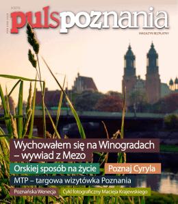 puls-poznania-03-2015