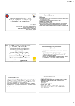 neuropsychologia_ptp_gdansk_sitek_skrot wykład