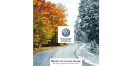 Oferta specjalna - Jodko - Schiewe Volkswagen Audi Serwis