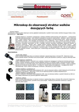 Mikroskop walizkowy Opti-scope