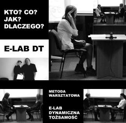 E-LAB Dynamiczna Tożsamość, 2015