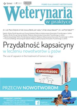 zobacz więcej - Capsomasol.pl