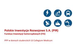 2015 07 01 PPP w domach studenckich UJ Collegium Medicum
