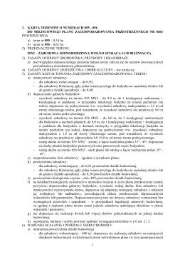 wypis mpzp - Investgdynia.pl