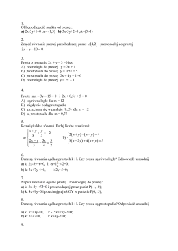 praca domowa 3 - just-math