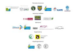 Program ramowy VII Ogólnopolskiego Festiwalu Ekoenergetyki