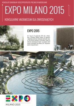 Pobierz e-book w formie PDF - Ministerstwo Spraw Zagranicznych