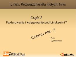Rozwiazania_dla_firm..