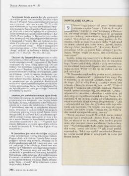 Dz 7,54-12,25 (s. 398-405)