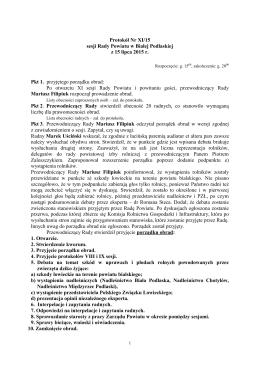 Plik źródłowy - Starostwo Powiatowe Biała Podlaska