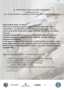 poziv - HSKLA.hr