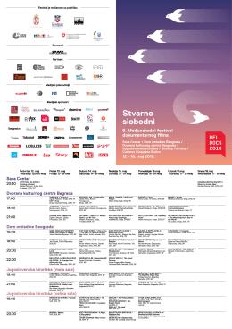 PDF Program - Beldocs 2016