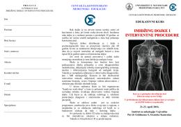 OVDE - Institut za onkologiju Vojvodine