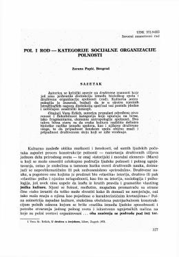 , Srpski, Str. 327