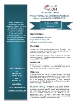 brošura - eKapija