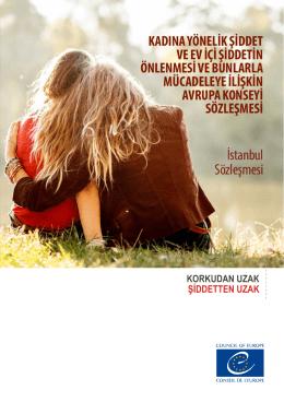 Broşürü indirmek için tıklayın - İstanbul Bilgi Üniversitesi İnsan