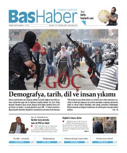 BasHaber PDF