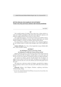 PDF ( 4 ) - Ordu Üniversitesi Açık Arşiv Sistemi
