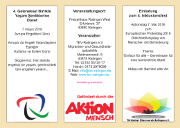 Flyer-Aktionstag2 2016