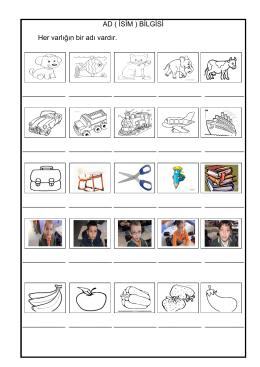 adlar pdf 1 - izzethekin.fevziozbey.k12.tr