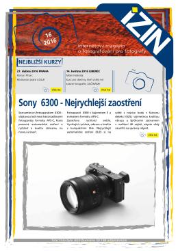 16 2016 - MujMAC.cz