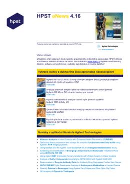 HPST eNews 4.16