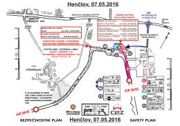 Henčlov, 07.05.2016 Henčlov, 07.05.2016