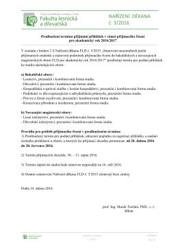 Naříz. děkana 2016-3
