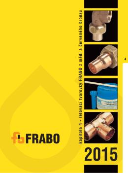 04-letovací tvarovky FRABO