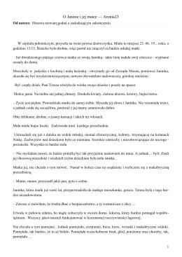 Pobierz - Portal Pisarski