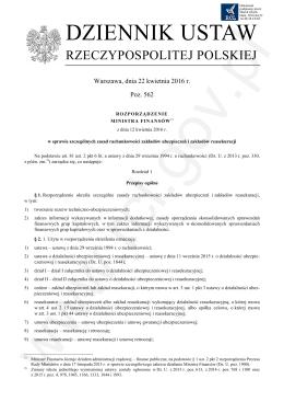 Pozycja 562 DPG.555.257.2015 (word) JS korekta