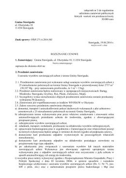 rozeznanie_cenowe_azbest