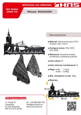 WARSZAWA karta produktu jpg2