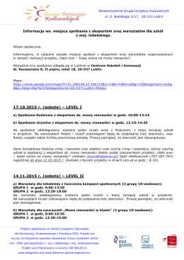 pobierz - HateOver.pl