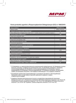MPM-145-SK-04_karta produktu UE_v02.indd
