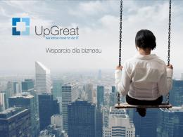warsztat-ethical-hackera 20.05.2015