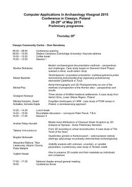 preliminary_programme