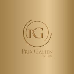 Złota Księga PRIX GALIEN POLSKA 2014 |
