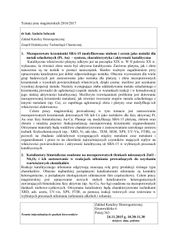 dr hab. Izabela Sobczak