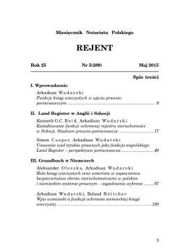 05 - rejent.com.pl