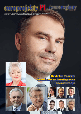Pobierz PDF - Europrojekty.pl