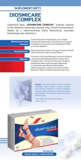 Wegafarm - Katalog Produktow DL