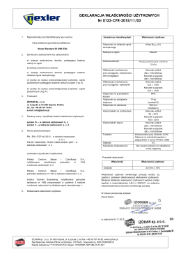 0123_DWU_Standard_30_akt_03.11.2015