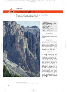 Pobierz fragment – plik PDF