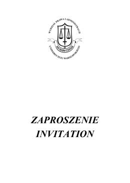 Zaproszenie_UW.4.05.2015